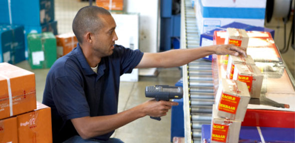 Inventory Control for Your Business
